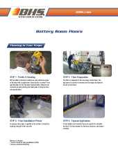SM-1012-Battery-Room-Floors