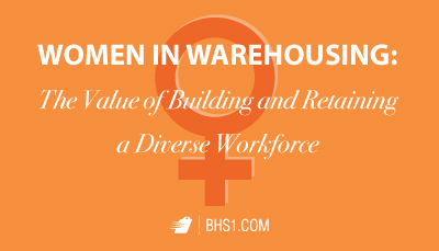 Women-in-Warehousing--The-Value-of-Building-and-Retaining-a-Diverse-Workforce